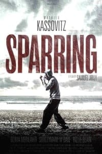 Nonton Film Sparring (2018) Subtitle Indonesia Streaming Movie Download