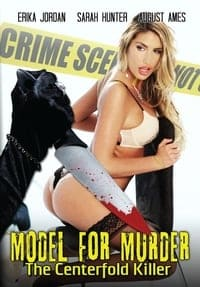 Nonton Film Model for Murder The Centerfold Killer (2016) Subtitle Indonesia Streaming Movie Download