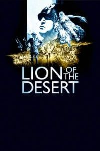 Nonton Film Lion of the Desert (1980) Subtitle Indonesia Streaming Movie Download