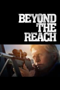 Nonton Film Beyond the Reach (2014) Subtitle Indonesia Streaming Movie Download