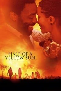 Nonton Film Half of a Yellow Sun (2013) Subtitle Indonesia Streaming Movie Download