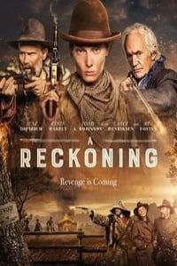 Nonton Film A Reckoning (2018) Subtitle Indonesia Streaming Movie Download