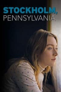 Nonton Film Stockholm, Pennsylvania (2015) Subtitle Indonesia Streaming Movie Download