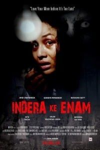 Nonton Film Indera Ke Enam (2016) Subtitle Indonesia Streaming Movie Download