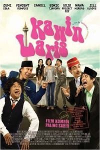 Nonton Film Kawin Laris (2009) Subtitle Indonesia Streaming Movie Download