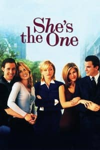 Nonton Film She's the One (1996) Subtitle Indonesia Streaming Movie Download