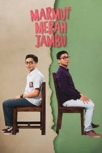Nonton Film Marmut Merah Jambu (2014) Subtitle Indonesia Streaming Movie Download