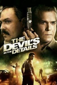 Nonton Film The Devil's in the Details (2013) Subtitle Indonesia Streaming Movie Download