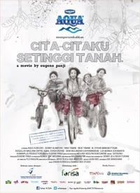 Nonton Film Stepping on the Flying Grass (2012) Subtitle Indonesia Streaming Movie Download