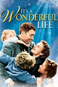 Nonton Film It's a Wonderful Life (1946) Subtitle Indonesia Streaming Movie Download