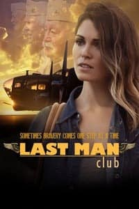 Nonton Film Last Man Club (2016) Subtitle Indonesia Streaming Movie Download
