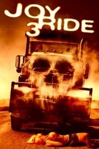 Nonton Film Joy Ride 3: Road Kill (2014) Subtitle Indonesia Streaming Movie Download