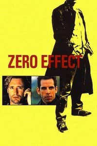 Nonton Film Zero Effect (1998) Subtitle Indonesia Streaming Movie Download