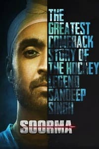 Nonton Film Warrior (Soorma) (2018) Subtitle Indonesia Streaming Movie Download