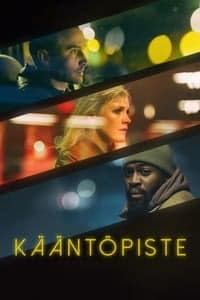 Nonton Film East of Finland (2018) Subtitle Indonesia Streaming Movie Download