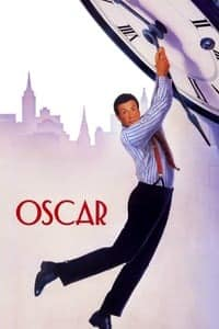 Nonton Film Oscar (1991) Subtitle Indonesia Streaming Movie Download