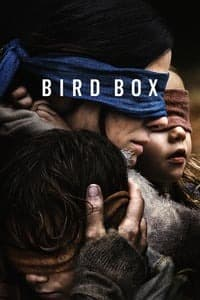 Nonton Film Bird Box (2018) Subtitle Indonesia Streaming Movie Download