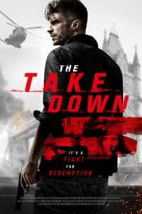 Nonton Film The Take Down (2017) Subtitle Indonesia Streaming Movie Download