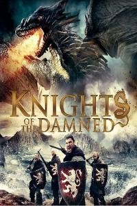 Nonton Film Knights of the Damned (2017) Subtitle Indonesia Streaming Movie Download