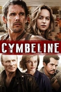 Nonton Film Cymbeline (2014) Subtitle Indonesia Streaming Movie Download
