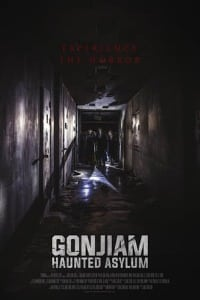 Nonton Film Gonjiam: Haunted Asylum (2018) Subtitle Indonesia Streaming Movie Download