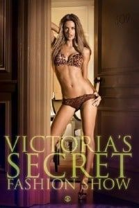 Nonton Film Victoria's Secret Fashion Show 2016 (2016) Subtitle Indonesia Streaming Movie Download