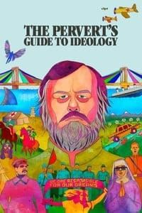 Nonton Film The Pervert's Guide to Ideology (2012) Subtitle Indonesia Streaming Movie Download