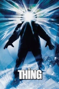 Nonton Film The Thing (1982) Subtitle Indonesia Streaming Movie Download