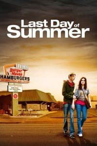 Nonton Film Last Day of Summer (2009) Subtitle Indonesia Streaming Movie Download
