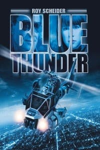 Nonton Film Blue Thunder (1983) Subtitle Indonesia Streaming Movie Download
