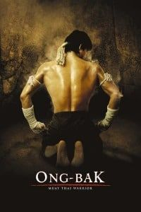 Nonton Film Ong-Bak: The Thai Warrior (2003) Subtitle Indonesia Streaming Movie Download