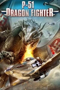 Nonton Film P-51 Dragon Fighter (2014) Subtitle Indonesia Streaming Movie Download