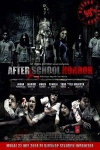 Nonton Film After School Horror (2014) Subtitle Indonesia Streaming Movie Download