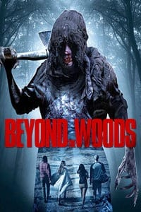 Nonton Film Beyond the Woods (2018) Subtitle Indonesia Streaming Movie Download