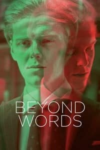 Nonton Film Beyond Words (2018) Subtitle Indonesia Streaming Movie Download