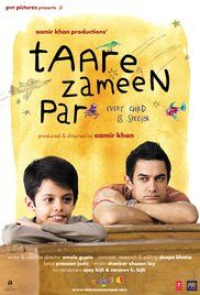 Nonton Film Taare Zameen Par (2007) Subtitle Indonesia Streaming Movie Download