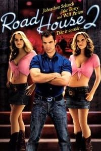Nonton Film Road House 2: Last Call (2006) Subtitle Indonesia Streaming Movie Download