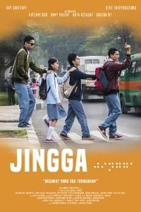 Nonton Film Jingga (2016) Subtitle Indonesia Streaming Movie Download