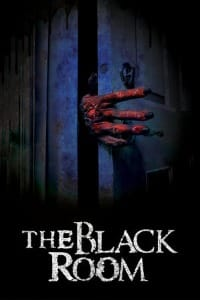 Nonton Film The Black Room (2016) Subtitle Indonesia Streaming Movie Download