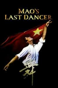 Nonton Film Mao's Last Dancer (2009) Subtitle Indonesia Streaming Movie Download