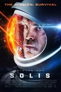 Nonton Film Solis (2018) Subtitle Indonesia Streaming Movie Download