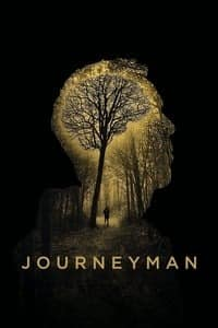 Nonton Film Journeyman (2017) Subtitle Indonesia Streaming Movie Download