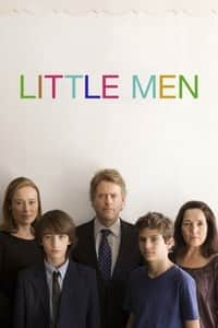 Nonton Film Little Men (2016) Subtitle Indonesia Streaming Movie Download
