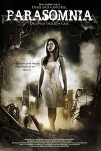 Nonton Film Parasomnia (2008) Subtitle Indonesia Streaming Movie Download