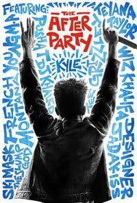Nonton Film After Party (2018) Subtitle Indonesia Streaming Movie Download