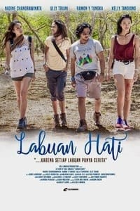 Nonton Film Labuan Hati (2017) Subtitle Indonesia Streaming Movie Download