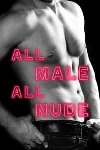 Nonton Film All Male, All Nude (2017) Subtitle Indonesia Streaming Movie Download