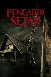 Nonton Film Pengabdi Setan (2017) Subtitle Indonesia Streaming Movie Download