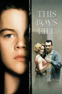 Nonton Film This Boy's Life (1993) Subtitle Indonesia Streaming Movie Download