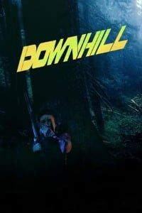 Nonton Film Downhill (2017) Subtitle Indonesia Streaming Movie Download